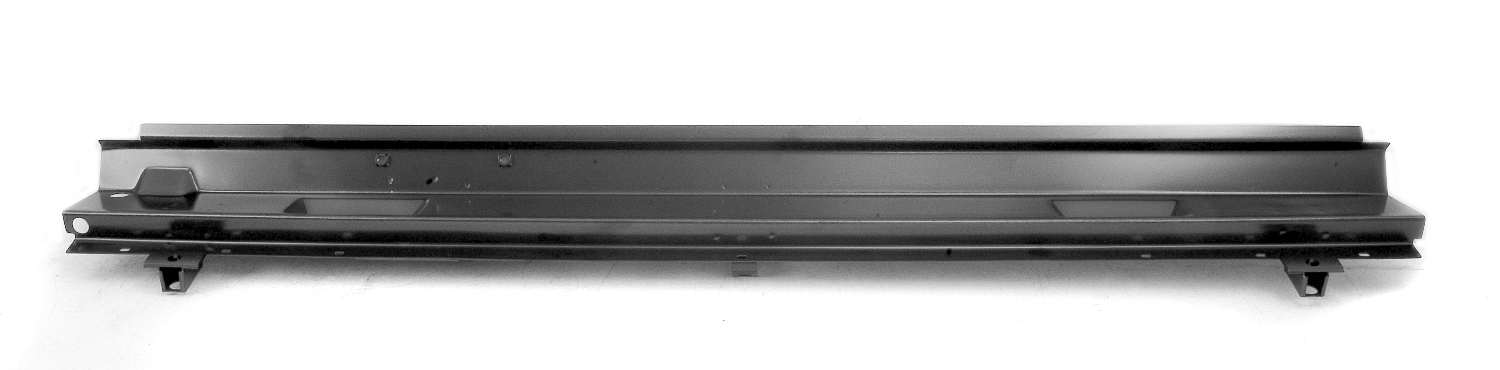 1966 1977 Early Ford Bronco Steel Windshield Frame Amp Dash